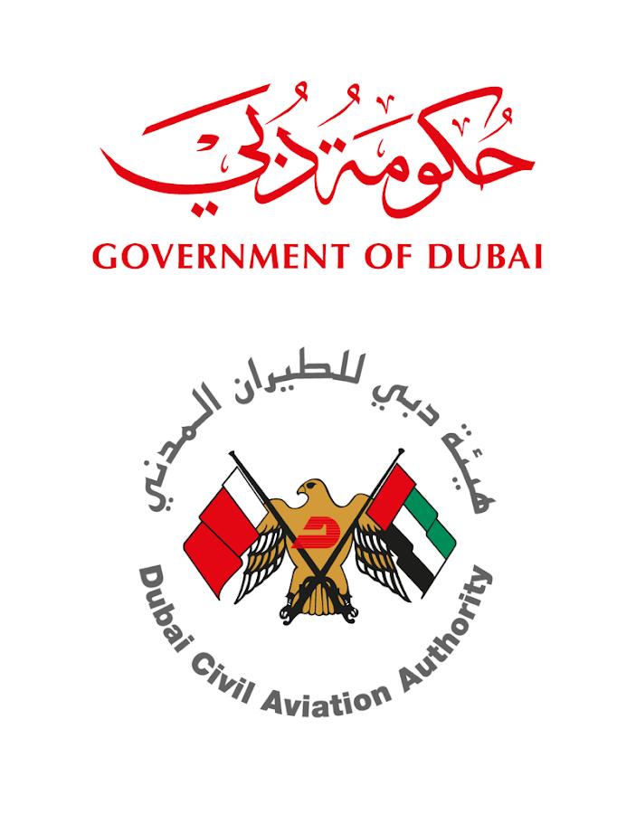 ikipe civil aviation authority - 703×900