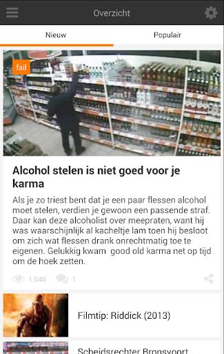 Skoften.net