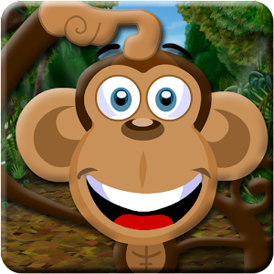 Animal Puzzle for PC and MAC