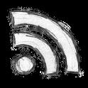 RF Signal Tracker icon