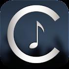 iConcerts icon