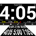 Sports Timer icon