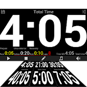 Free Sports Timer APK for Windows 8