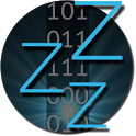 Data Sleep - So You Can Rest icon