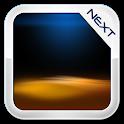 Desert Next Launcher Theme HD icon