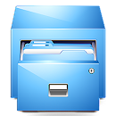 Explorer file APK Free for PC, smart TV Download
