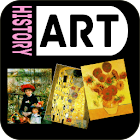 ART HD WallPaper icon