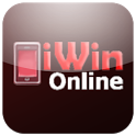iWin Online 2013 (Full) icon