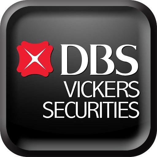 Dbs vickers forex leverage