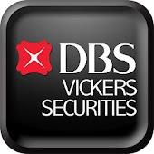 DBSV mTrading