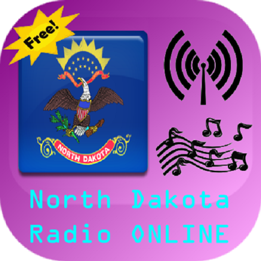 North Dakota Radio