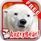 Angry Bear Free!