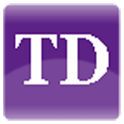 TweetPurple Tweetdeck (Free) icon
