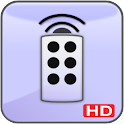 MyDomoticaHd icon