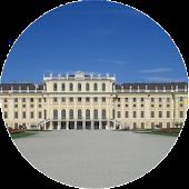 ATG Austria