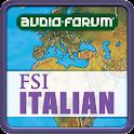 FSI Italian Phonology icon
