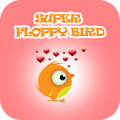 Super Floppy Bird