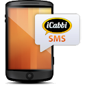 iCabbi SMS App icon
