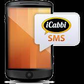 iCabbi SMS App