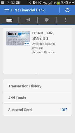 玩財經App|BackPocket免費|APP試玩