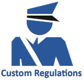 Custom Regulations N. A. Lite