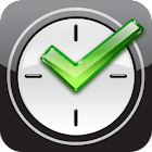 TNT Pro To-Do List  Task List icon