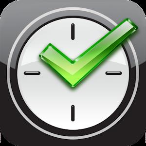 TNT Pro - 待辦事項清單管理員 生產應用 App Store-愛順發玩APP