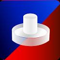X-Hockey CPD icon