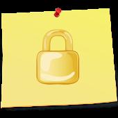 Encrypt Notes