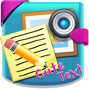 cute photo editing apps
