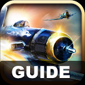 Sky Gamblers Storm Guide icon