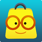 Smoopa Shopping icon