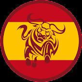 Hoc tieng Tay Ban Nha