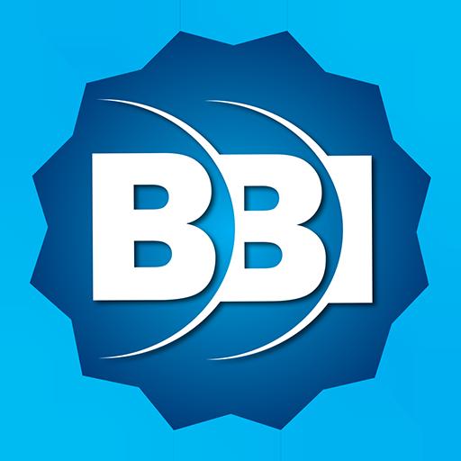 mBBI Corporate