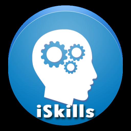 iSkill Online Test Series