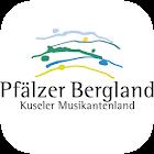 PfälzerBergland.de icon