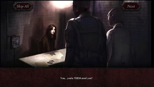 Nightmare Adventures [Full] 이미지[4]
