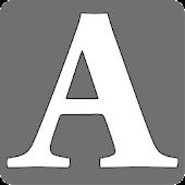 System Font Changer