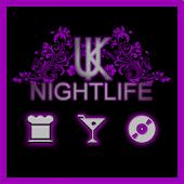 UK Nightlife