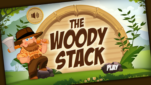 The Woody Stack
