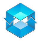 Autosync Dropbox - Dropsync icon