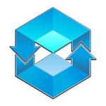 Dropsync (Dropbox Autosync) v2.6.10