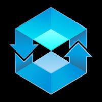 Dropsync (Dropbox Autosync) 2.6.18