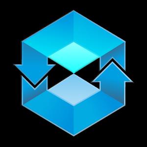 Autosync Dropbox – Dropsync Premium v2.7.10 DEV APK