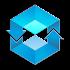 Autosync Dropbox - Dropsync v2.7.7 (Pro)