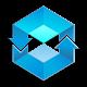 Dropsync (Dropbox Autosync) v2.5.15