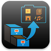 Smart File Manager (Ultimate)