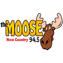 The Moose icon