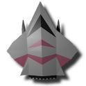 Galactic Fighter icon