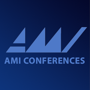 AMI Plastics Conferences